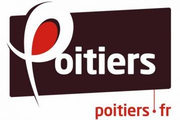 Ville de Poitiers
