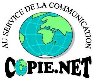 copie.net